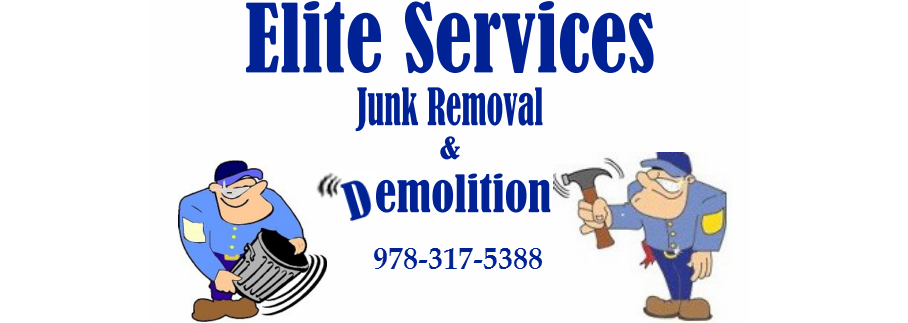 Junk Removal Inc